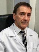 Roberto Alcantara Maia