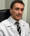 Dr. Roberto Alcantara Maia