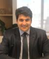 Diego Escudeiro De Oliveira: Ortopedista