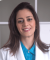 Fabiana Delli Paoli: Endocrinologista