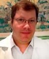 Daniel Eduardo Locatelli Gasparian: Oftalmologista