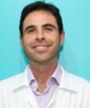 Marcelo Intrator Dimantas: Oftalmologista