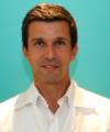 Paulo Dantas Rodrigues: Oftalmologista