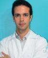 Tiago Dos Santos Prata: Oftalmologista