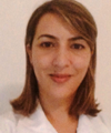 Maria Angelica Medici Mendes Pacheco - BoaConsulta