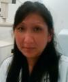 Cristina Aparecida Okazaki Caldas Vaz: Oftalmologista - BoaConsulta