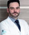 Carlos Eduardo Barbosa Filho: Oftalmologista