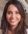 Michele Ushida Dos Santos - BoaConsulta