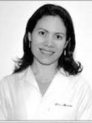 Marcela Pozzi Cardoso