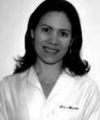 Marcela Pozzi Cardoso: Otorrinolaringologista, Nasofibrolaringoscopia e Nasofibroscopia