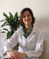 Dra. Emilia Leite De Barros