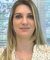 Lucia Mensato Rebello Couceiro: Dermatologista