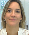 Ivana Dias Ferreira Do Prado - BoaConsulta