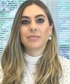 Natalie Nejem Haddad: Dermatologista