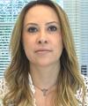 Renata Marques Sitler: Dermatologista