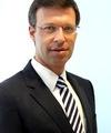 Sidney Klajner: Cirurgião do Aparelho Digestivo e Coloproctologista