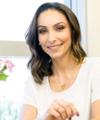 Verena Medeiros De Florenco: Dermatologista