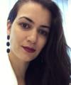 Nicole Viviane Petri Esgaib: Dermatologista