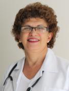 Dra. Rita De Fatima Teixeira Feichas
