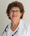 Rita De Fatima Teixeira Feichas: Pediatra