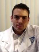 Dr. Alberto Rafael Ferreira Neto