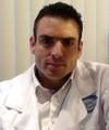 Alberto Rafael Ferreira Neto: Oftalmologista