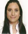 Michelle Chechter: Ginecologista e Obstetra - BoaConsulta
