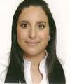 Michelle Chechter: Ginecologista e Obstetra