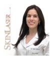 Liliane Santos Do Nascimento: Dermatologista