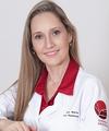Marita Von Rautenfeld: Angiologista e Cirurgião Vascular
