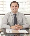 Raphael De Jesus Moreira: Ginecologista e Urologista