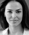 Adriana Vilarinho Dias: Dermatologista