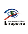 Cynthia Cristina Santos Vaquero: Oftalmologista