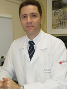 Fabiano Reboucas Ribeiro