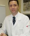 Fabiano Reboucas Ribeiro: Ortopedista