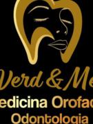 Dra. Vanessa Verdasca Meliciano
