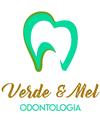 Vanessa Verdasca Meliciano - BoaConsulta