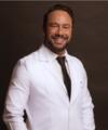 Marcus Fabricio Da Silva Do Nascimento: Cirurgião Buco-Maxilo-Facial, Dentista (Clínico Geral), Dentista (Dentística), Dentista (Estética), Dentista (Ortodontia), Endodontista, Implantodontista, Laserterapia (Dores e Lesões Orofaciais), Prótese Buco-Maxilo-Facial, Prótese Dentária e Reabilitação Oral