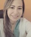 Dra. Diana Brito Soares