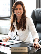 Ana Cristina Antonia Fasanella