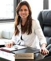 Ana Cristina Antonia Fasanella: Dermatologista