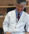 Sung Ho Joo: Otorrinolaringologista