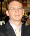 Alexander Charles Morrell - BoaConsulta