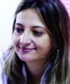 Milena Penteado De Azevedo Passeto: Ginecologista e Mastologista