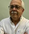 Dr. Jorge Antonio Lopes