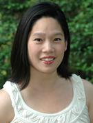 Talitha Koo Yen