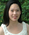 Talitha Koo Yen: Ortopedista