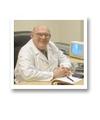 Mario Grinblat: Dermatologista