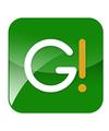 Geral! - Oftalmologia: Oftalmologista