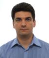 Amir Salomao Gebrin: Ortopedista